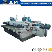 Shandong Linyi Factory Sell Plywood Veneer Rotary Lathe