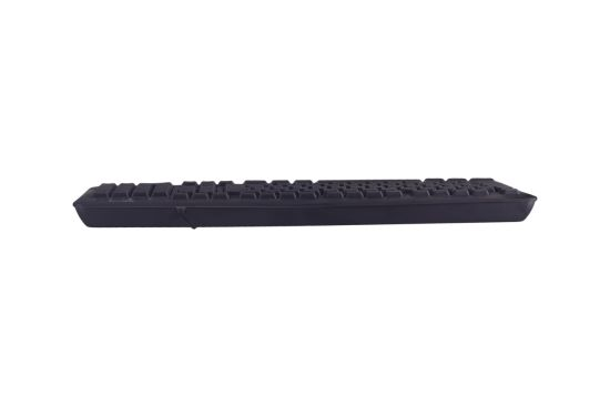 Muti-Function Keyboard for PC Computer