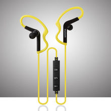 Bluetooth Headset, 4.1 Version, in-Ear Design