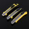 High Quality Steel Blade Wallpaper Cutting Knife