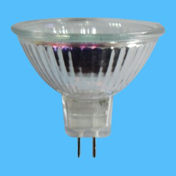 MR16 Halogen Lamp GU10/ M16