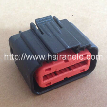 1488533-5 connector