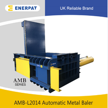 Automatic Heavy Duty Metal Baler (7.0t/h)