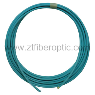 Om3 Duplex Indoor Distribution Fiber Cable