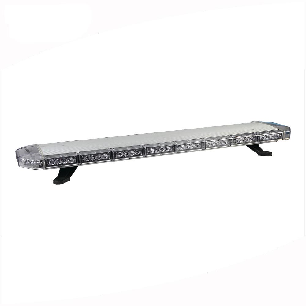 Lightbar TBD8952-12