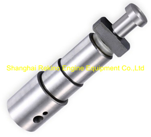 300.28.200-18.5Z marine plunger for Ningdong 300