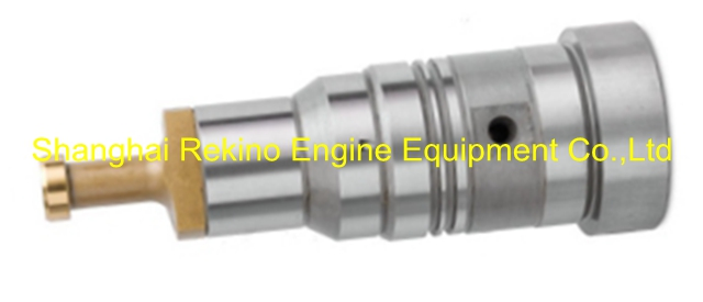 HJ 132654-51100 marine plunger couple for Zichai 330