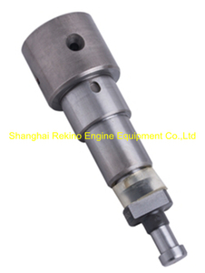 HJ HP3100-200200 marine plunger for Zichai L250 Reverse engine