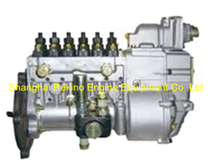BP20010 612601080754 Longbeng fuel injection pump for Weichai WP10
