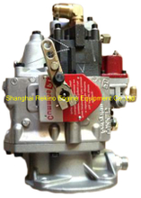 3347539 PT fuel pump for Cummins KTA19-G2 300KW generator