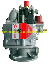 3655045 PT fuel injection pump for Cummins NT855-C280 ZY-65 Bulldozer