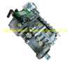 BP5814 612600081187 Longbeng fuel injection pump for Weichai WD615