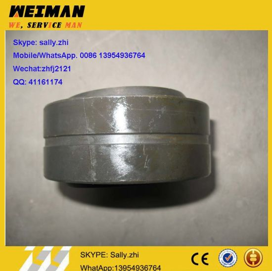 Sdlg Joint Bearing 4021000042 for Sdlg Wheel Loader LG936/LG956/LG958