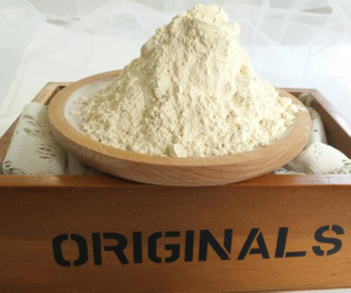 Gluten Free Dehydrated Garlic Powder Specification