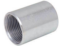 Rigid IMC Coupling Conduit Coupling