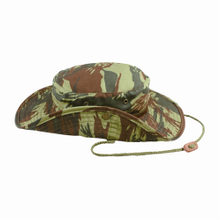 1355-8 Jungle and Boonie Hat