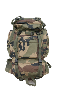 1166 Military 65L Backpack