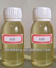 EPA5 / DHA25