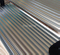 Corrugated Galvalume Wall Cladding Zinc Aluminium Coated Roof Sheets