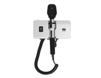 Oftalmoscópio Ophthalmoscope do equipamento de YZ-6G China