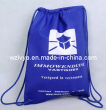 Drawstring Bags/Non-Woven Bag (LYD03)