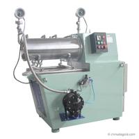 水牛闪电appZM系列50升卧式密闭砂磨机