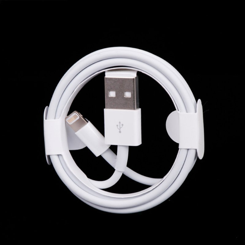 Wholesale High Quality Mobile USB Date Cable for iPhone7/7plus