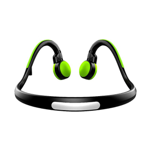 Bluetooth Sport Headset Wireless Headphones Bone Conduction Earphone