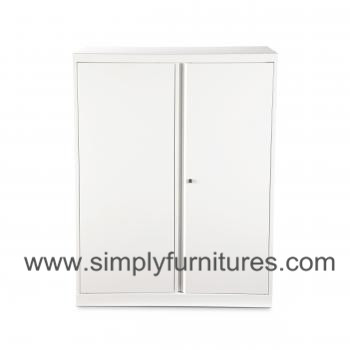 industrial storage cupboard (T2-WD0909)