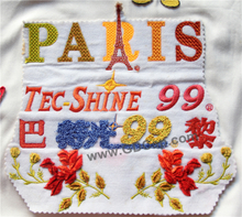 Embroidery002
