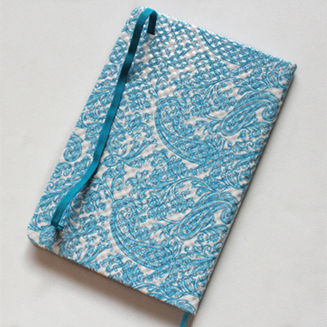 moleskine notebook (8)