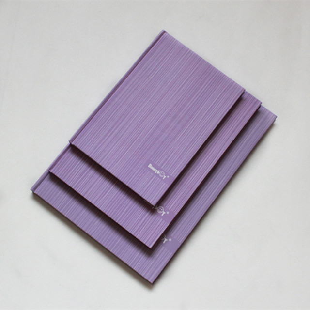 note books-hard cover (11)