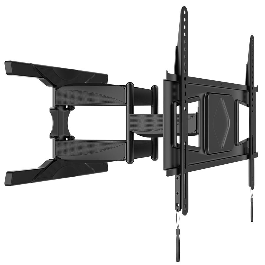 spd 600 ultra slim only inch led adjustable tv wall mount vesa 400x600 buy tv mounting. Black Bedroom Furniture Sets. Home Design Ideas