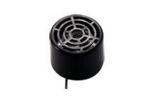 Ultrasonic Sensor 10mm 25kHz --USO16T/R-25PP