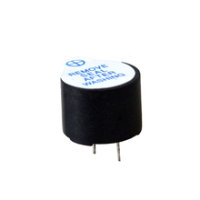 Passive Magnetic Buzzer 5V 12*9mm-MS1290+2405PA