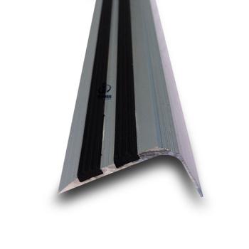 MSSNP-1双列钳平型橡胶防滑条