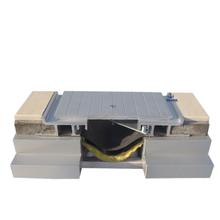 MSDGC地面承重型变形缝