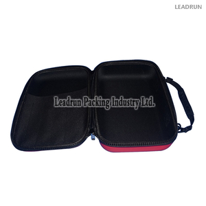 Quality EVA bag (HX083)