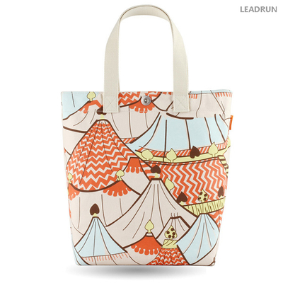 Shopping bag (11)
