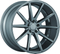 W90768 AFTERMARKET Alloy Wheel / Wheel Rim for vossen