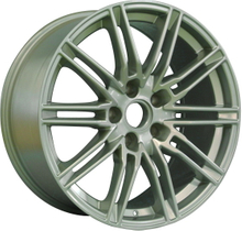 W0353 Replica Alloy Wheel / Wheel Rim for porsche