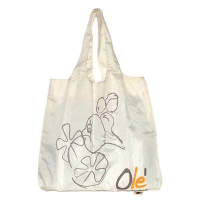 5c7378fe88 Target Foldable Reusable Recycle Carrier Tote Bag Shopping Bags ...