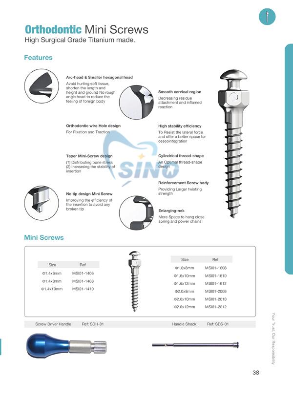 Mini Screws-1
