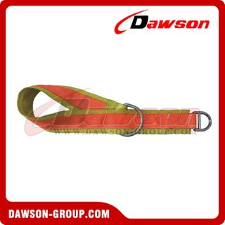 DS5212 Anchor Webbing