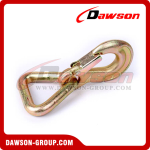 DSFGT5001 Forged Hook