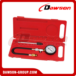 DSHS-A1000 Engine Testing Tools G324 Compression Tester Kit