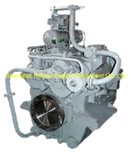 ADVANCE GWH Marine gearbox transmission