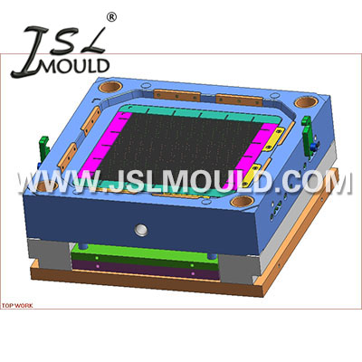 rigid carpet-mould-1
