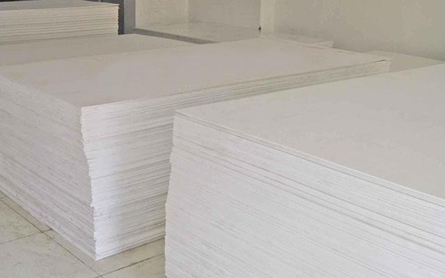 PVC foam board (8)