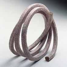 金芳纶纤维盘根